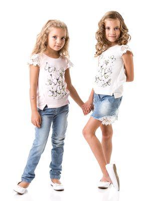 http://www.mmdadak.com #kindermode #kidsfashion #dziecko