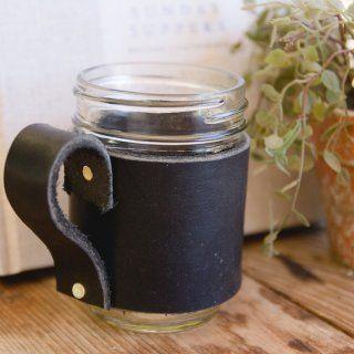 Un bocal distributeur de savon - Marie Claire Idées