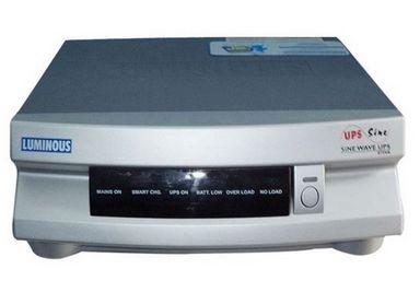 Flat 48%, Luminous 675VA SINEWAVE Inverter for Rs. 3,599 Only - Pepperfry.com - Electronics - Deals - Articles - CouponRani Deals Forum