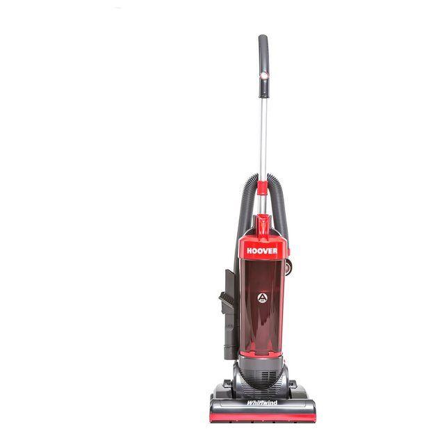 bagless upright vacuum cleaner argos
