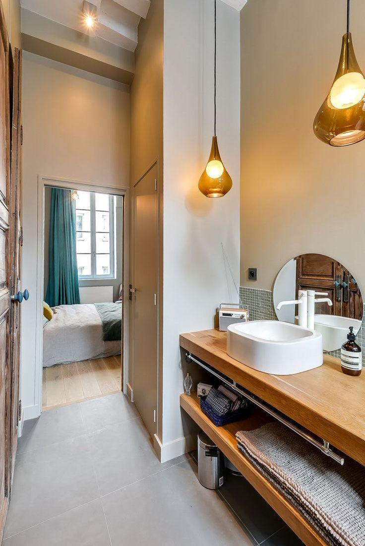 25+ einzigartige Badezimmer körbe Ideen auf Pinterest   Korb ...