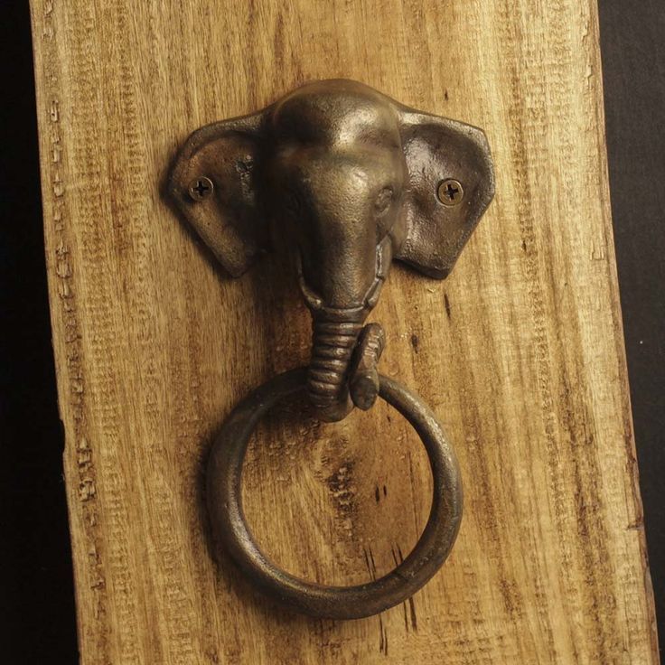 The collection of door knocker from Casa Decor is amazing. The antique door knockers that we have made are of metal. Ideal for your main doors, knocker, old world architecture. Know Us! It started as an export company in the year 2008, and ha...