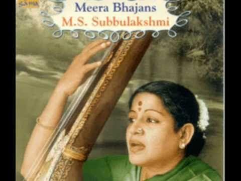 ▶ mangalam by M S Subbulakshmi , pavamana suthudu battu - YouTube