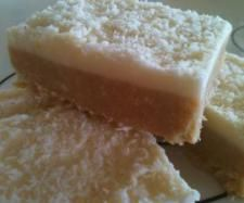 Lemon Slice | Official Thermomix Forum Recipe Community