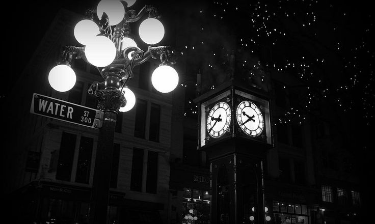 Hey look, it's us! Ghostly Gastown Tours in the beautiful Vancouver, B.C! Click this link for prices, upcoming dates and more...