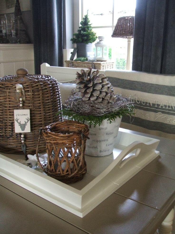 les 278 meilleures images propos de riviera maison et riverdale d co sur pinterest kerst. Black Bedroom Furniture Sets. Home Design Ideas