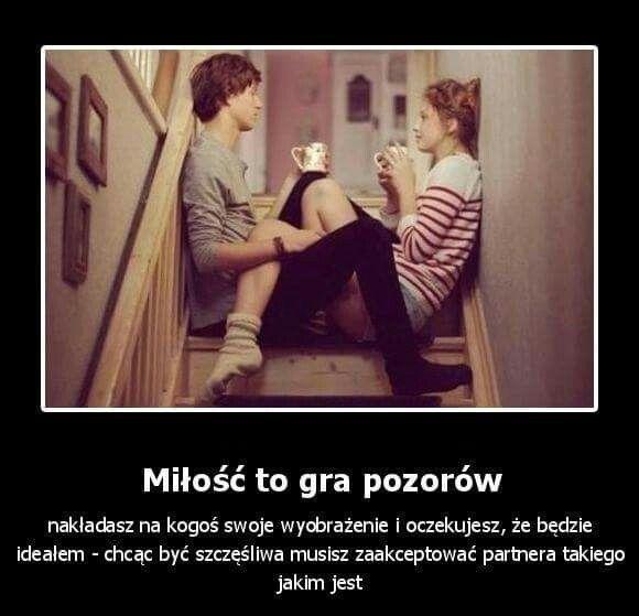 #love#milosc#cytaty#boyfriend#couple#