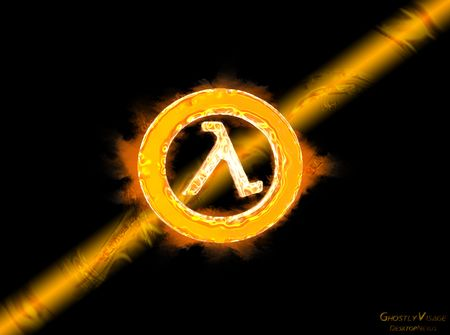 88 best images about Half-Life on Pinterest | Logos ...