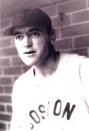 William Otis Otey Clark 1915-2010