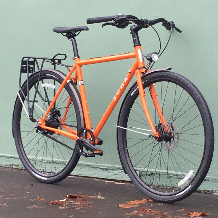 24 best Soma Wolverine images on Pinterest | Bicycling, Bicycles and ...