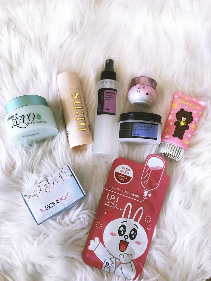 "One thing Korean skincare is known for is the ""10 step skincare routine"". There are hundreds of articles that detail exactly what those 10 steps are, with some taking it to a further 12 and 15 steps with yet others paring it down to much less. This becomes very confusing to those who are new to Korean Beauty. Many would be forgiven for thinking that they need to follow all 10 steps twice a day, every day, when that's not …"