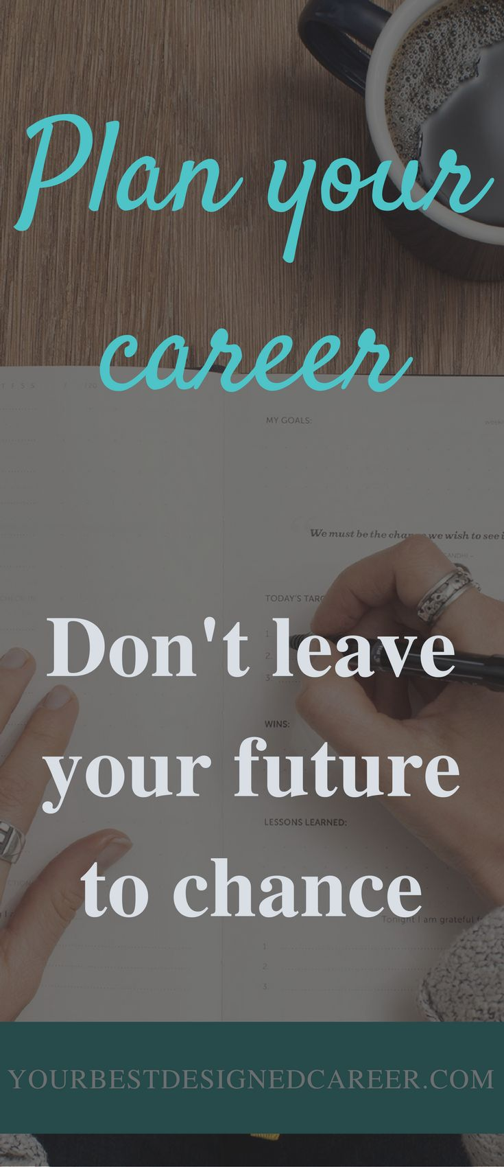 career, career development, career planning, career change