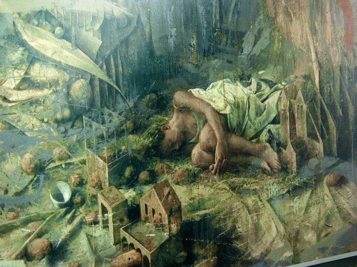 Βαγγέλης Ρήνας - Vangelis Rinas