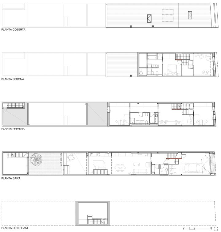 51PIA House
