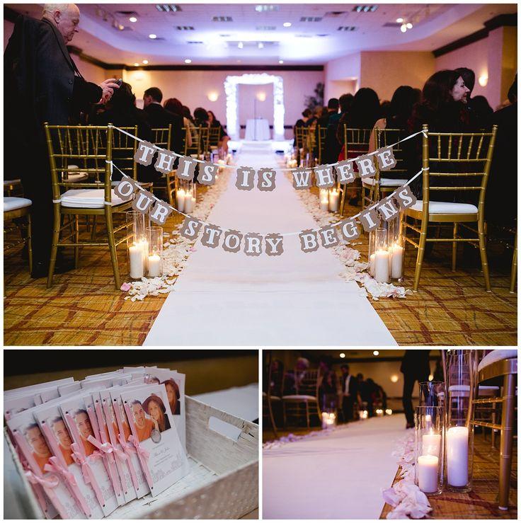 beach wedding in new jersey%0A Hyatt Morristown Wedding Photography  Hyatt Morristown Wedding  Morristown New  Jersey  Wedding Details