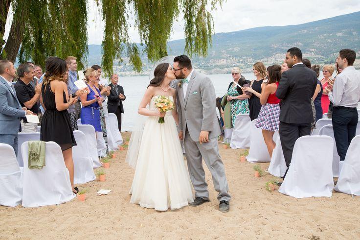 Okanagan lake wedding S.S. Sicamous  #alanajoyphotography #pentictonweddingphotographer  Www.alanajoyphotography.com