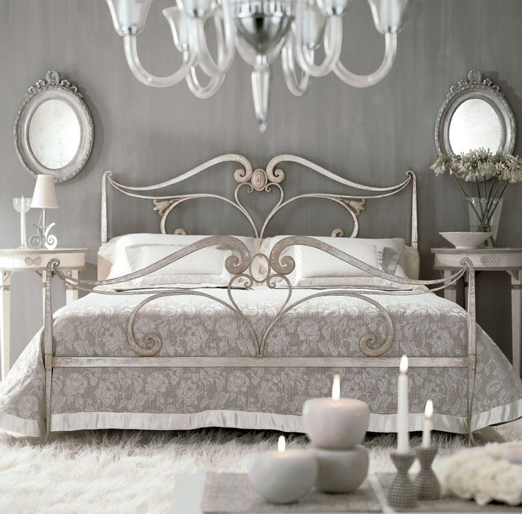 22 best camera da letto images on Pinterest | Bedroom, Bedrooms and ...