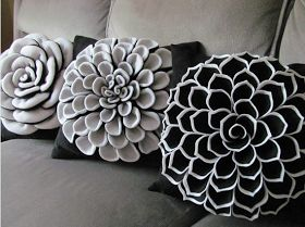 Sew you can too - etsy patterns DIY
