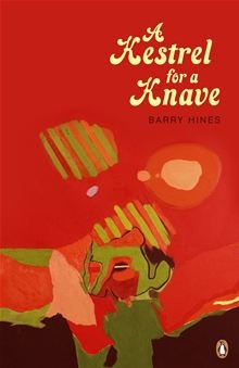 A Kestrel for a Knave by Barry Hines. Buy this eBook on #Kobo: http://www.kobobooks.com/ebook/A-Kestrel-for-a-Knave/book-mhUC7F4m-0mkK2vXsoBCiQ/page1.html