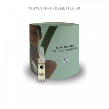 http://www.sofri-kozmetika.sk/96-produkty/white-tea-balance-ampoules-silno-antioxidacne-serum-proti-starnutiu-pokozky-na-tvar-a-telo-14ml-7x2ml-biely-caj