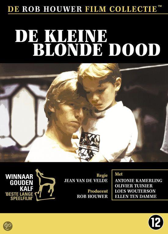 Citaten Uit De Kleine Blonde Dood : Beste afbeeldingen van bekende adhd ers nederlanders