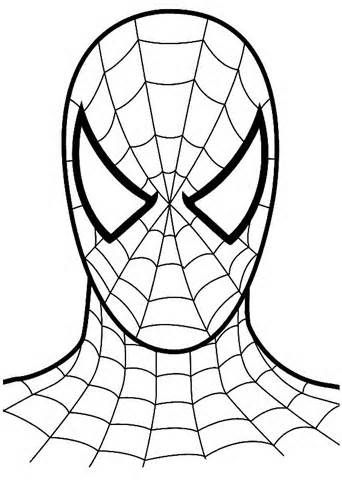 11 best Colouring pages images on Pinterest Coloring pages - fresh spiderman coloring pages for toddlers