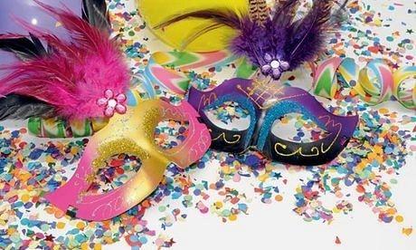 carnival0129_1_innerbig.jpg (460×276)