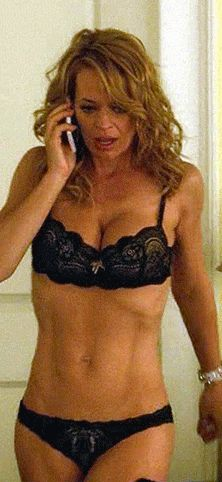 Jeri Ryan If you love looking at ladies in LINGERIE, follow my tumblr page: http://loversoflingerie.tumblr.com/ Reblog… Follow… Submit photos… Share…