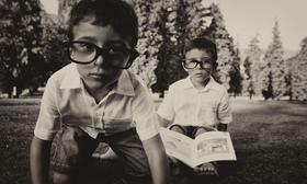 Francesca-Ardito-Identical-Twins-Courtesy