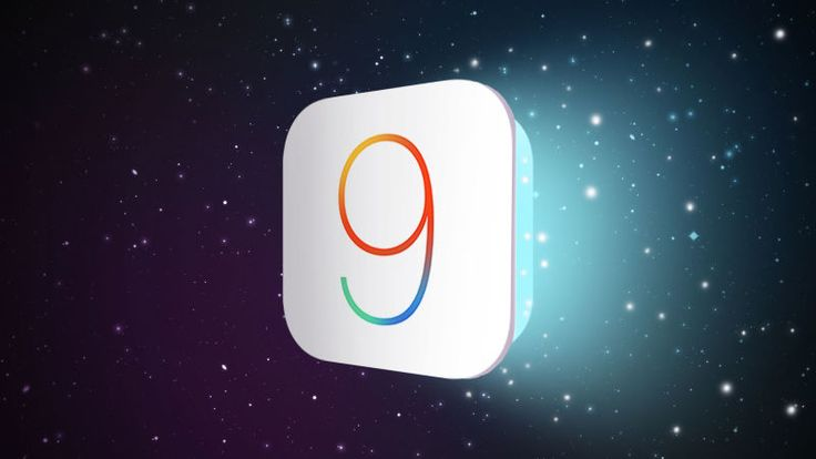 The Best Secret Features of iOS 9