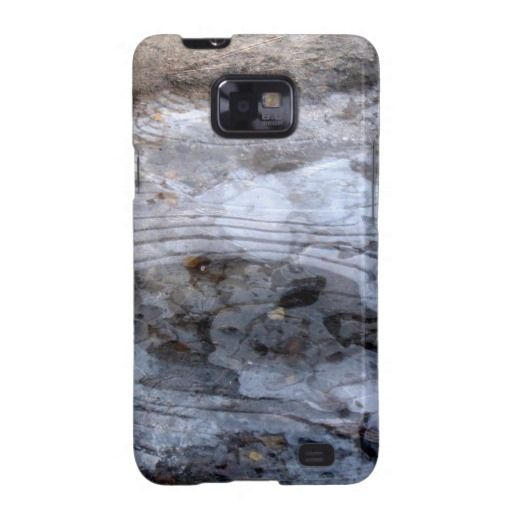 Ice picture galaxy SII cases