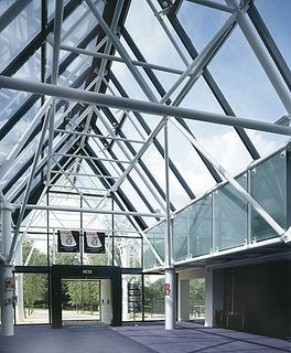 The Stables  Rooflight by Duplus Architectural Systems Ltd. Tel 0116 2610 710 or visit www.duplus.co.uk