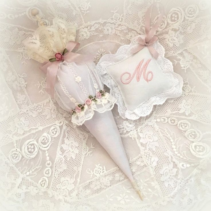 809 best favors images on pinterest gifts confetti and for Decoration shabby romantique