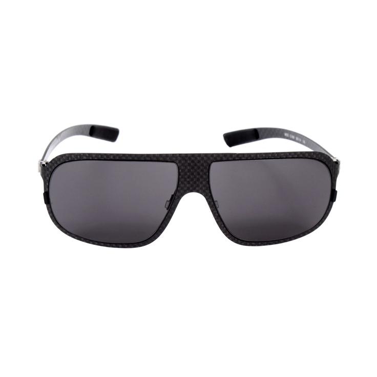 Carbon Fiber Sunglasses  By Custom 6