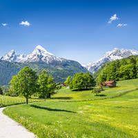 12-daagse busreis Büchlberg Hoogtepunten van Beieren  Deze nieuwe reis heeft een uitgebreid pakket inclusief bestaande uit diverse entrees stadsgidsen en 3 lunches.  EUR 999.00  Meer informatie  http://ift.tt/2gqqcnC http://ift.tt/28ZoOTw http://ift.tt/29coRPi http://ift.tt/1RlV2rB