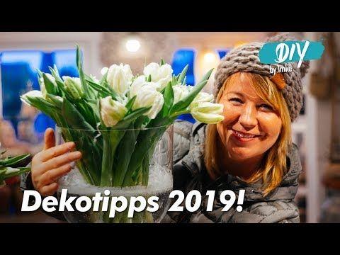 Dekotipps2019 – YouTube