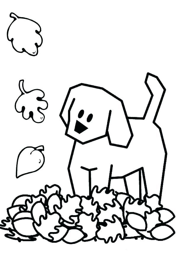November Coloring Pages Fall Coloring Pages Thanksgiving