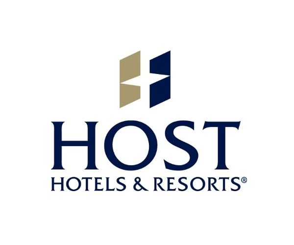 57 best hotel logo images on pinterest hotel logo logo for Hotel logo design