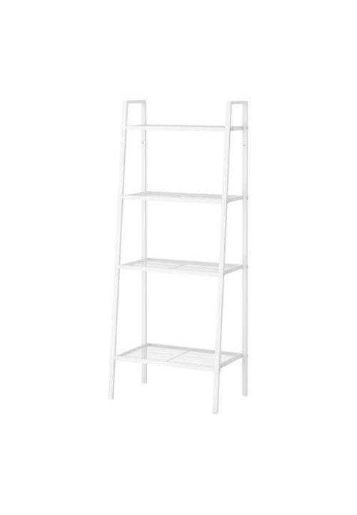 BEST DEAL!! IKEA LERBERG Shelf, 60x148 cm White