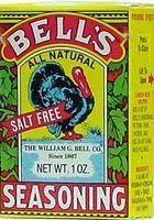 Homemade Recipe. Deep South Dish: Bell's Seasoning Copycat