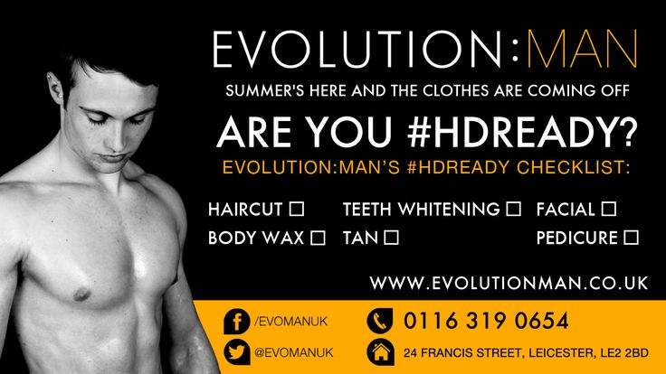 Are you #HDReady for the final #bankholiday #weekend of the year?