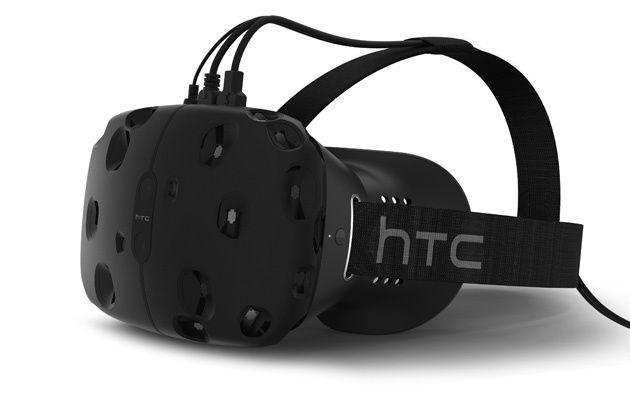 htc-vive-pr-630_104x56 Realidad Virtual: ¿Inmersión o Falso mercadeo?