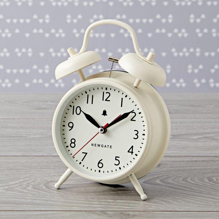 Best 25 Alarm Clocks Ideas On Pinterest Alarm Clock