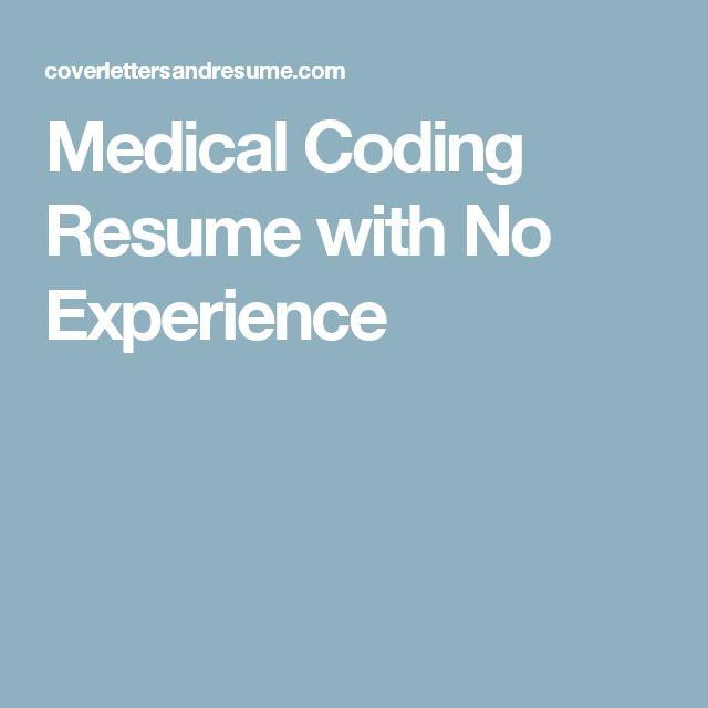 212 best medical coding images on pinterest medical terminology medical coding and medical billing