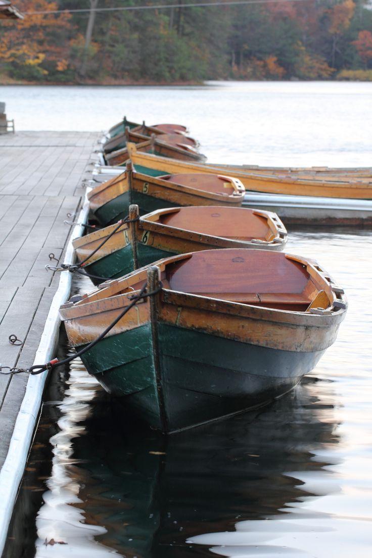 Floating by Johnson Li