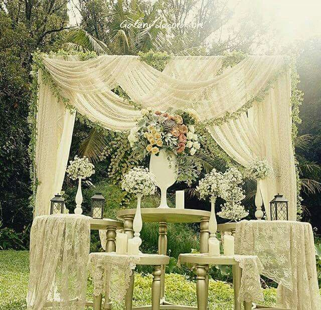 83 best wedding decor pelaminan images on pinterest wedding 83 best wedding decor pelaminan images on pinterest wedding decor wedding decorations and wedding jewelry junglespirit Gallery