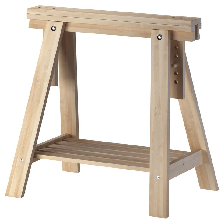 17 best images about tekkyaku on pinterest artworks - Folding wooden table ikea ...