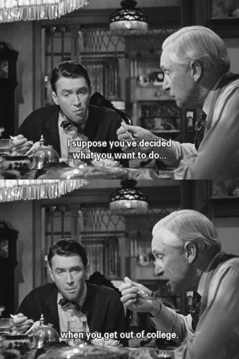 1000+ images about IT'S A WONDERFUL LIFE (MOVIE) on ...