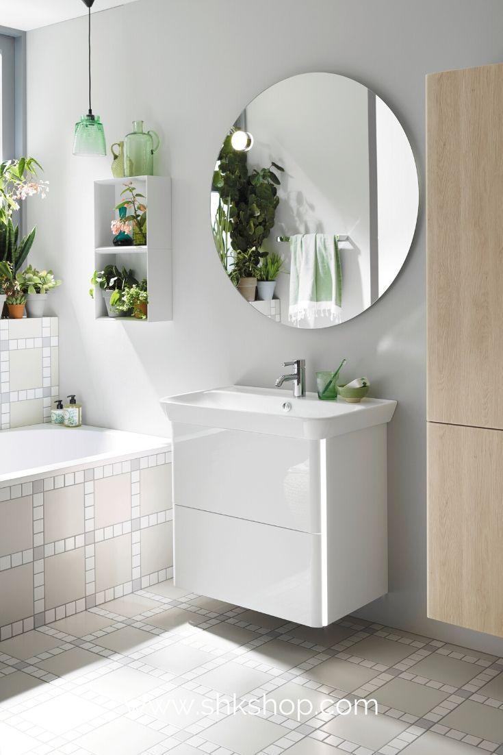 Pin auf Badezimmer Trends 20