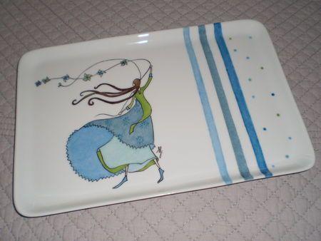 Porcelaine_G_Boissonnard_001
